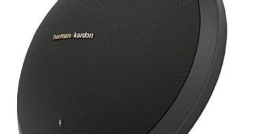 Harman Cardon Onyx Studio 3 Altavoz Bluetooth