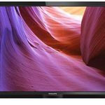Philips TV 22 pulgadas