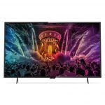 philips tv 42 pulgadas comprar