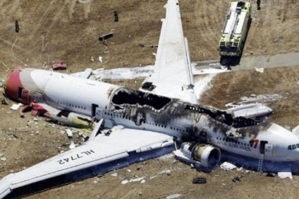 el-98-de-los-accidentes-de-avion-son-por-factor-humano