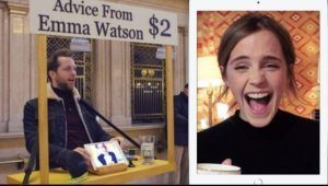 emma_watson_gives_strangers_advice_for__2_at_grand_central___vanity_fair_-_buscar_con_google