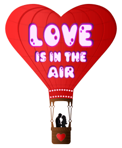 valentines-day-love-is-in-the-air