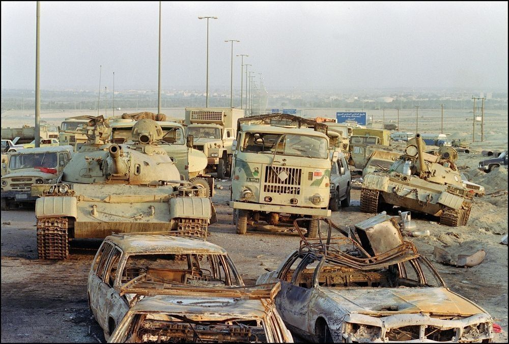 highway-of-death-iraq-32