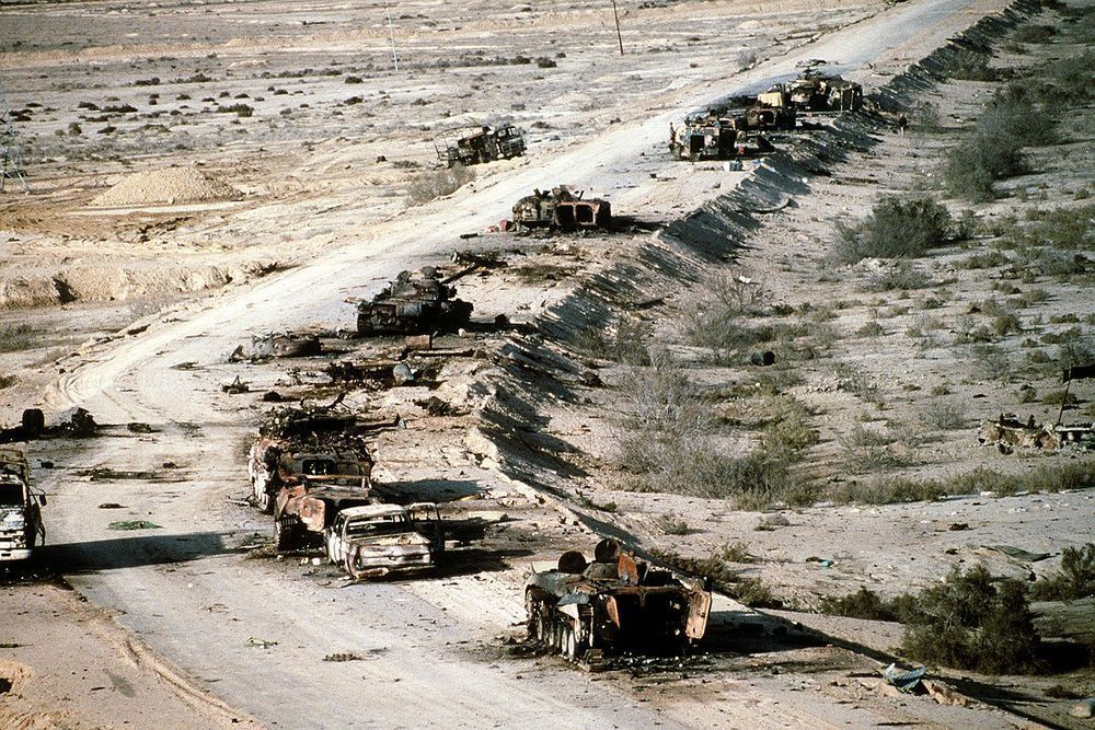 highway-of-death-iraq-76