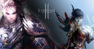 lineage-2