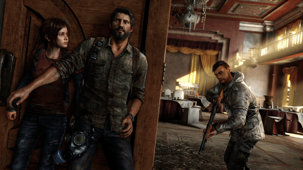 the-last-of-us-game-of-the-year-edition-announced_15hx-19201
