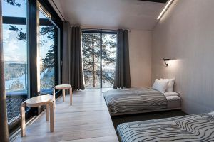 treehouse-hotel-7th-room-snohetta-sweden-11