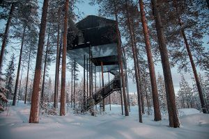 treehouse-hotel-7th-room-snohetta-sweden-12