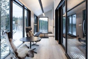 treehouse-hotel-7th-room-snohetta-sweden-8