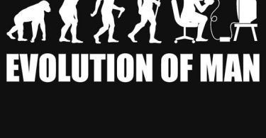 Evolution: The ultimate creative sandbox - Tecnología