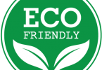 ¿Cómo ser Eco Friendly? - Medio Ambiente