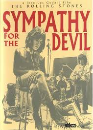 Historia de las canciones (1): Sympathy for the devil - Literatura