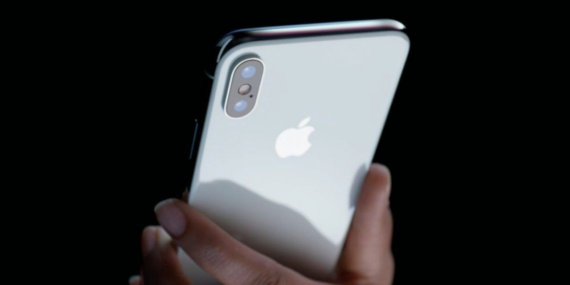 Reiniciar iPhone x,  8 , 7, 6, 5, iPad o iPod touch - Tecnología