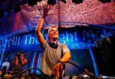 "Avicii y su posible desligue al ""27 Club"" - Sociedad"