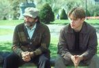 El indomable Will Hunting - Cine y Televisión