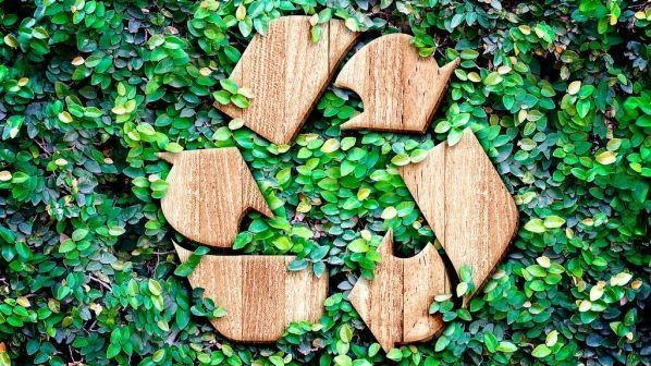 Ideas creativas para reciclar - Medio Ambiente
