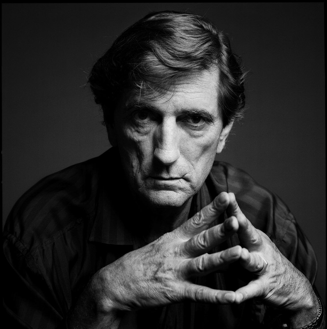 Happy Birthday: Harry Dean Stanton - Cine y Televisión
