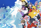 Digimon Survive llega a PlayStation y Nintendo Switch - Cine y Televisión