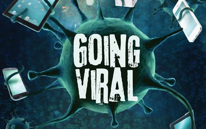 A Guide To Going Viral - Economía