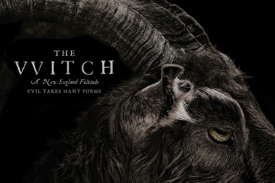 The Witch - Cine y Televisión