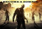 Become A Zombie - Sociedad