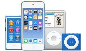 Apple Ipods, ¿por Qué Son Tan Populares? - Tecnología