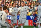 Huesca 0-1 Real Madrid. Bale Impulsa Al Madrid - Deporte