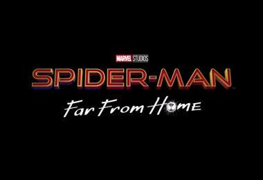 Tráiler De Spiderman Far From Home - Cine y Televisión