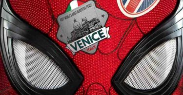 Peter Parker Vuelve : Trailer De Far From Home. - Cine y Televisión