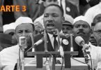 Martin Luther King, Frases Parte 3 - Sociedad