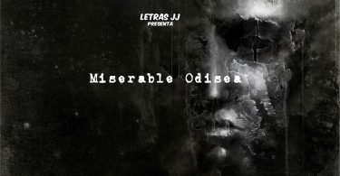 Miserable Odisea - Literatura