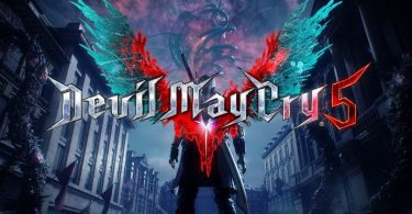 Micropagos En El Devil May Cry 5: Un Asunto Delicado - Tecnología