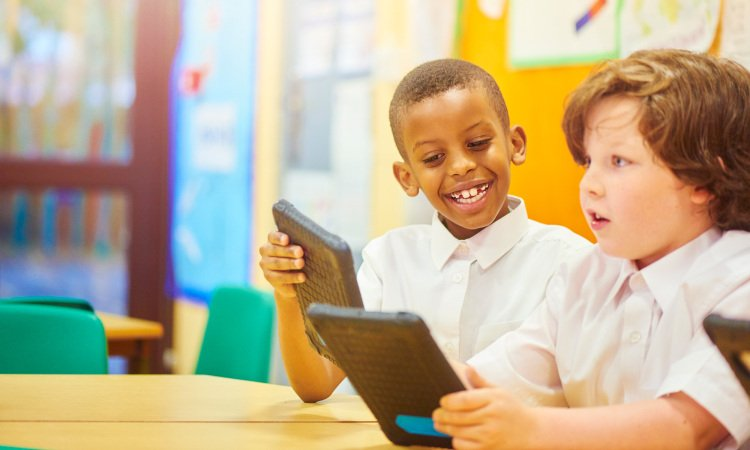 Advantages And Disadvantages Of Digital Technology In The Classroom - Tecnología