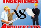Ingenieria Civil Vs Arquitectura - Ciencia