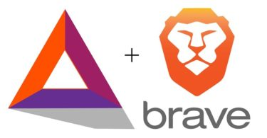Do you want to earn 5 dollars for free? Brave Browser Tutorial - Negocios