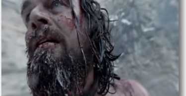 THE REVENANT (EL RENACIDO) DOCUMENTARY FILM - Cine y Televisión