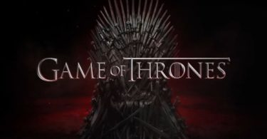 Qué esperar del primer episodio de Game of Thrones, y qué no. - Cine y Televisión