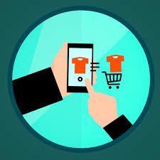 Tips From Pro Marketers On Optimizing Instagram E-Commerce - Negocios