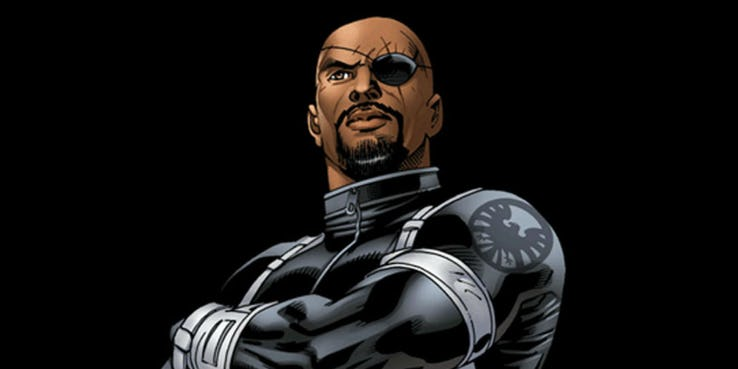 Nick-Fury-Jr