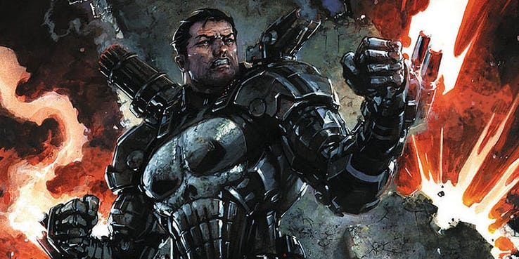 Punisher-in-Iron-Man-armor