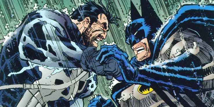 Punisher-vs-Batman