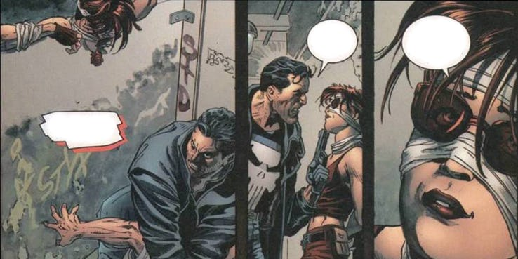 Punisher-y-Painkiller-Jane