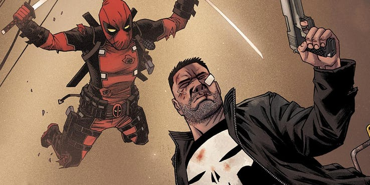 deadpool-vs-punisher