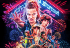 STRANGER THINGS 3 (Crítica) - Literatura