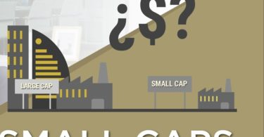 ¿Invertir en Small Caps? - Economía