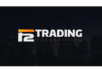 INVIERTA EN F2 TRADING CORPORATION - Negocios