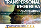 Transpersonal Anatheóresis S.L. - Salud