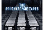 The Poughkeepsie tapes. - Cine y Televisión