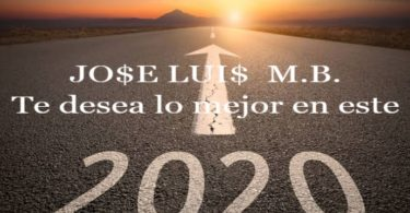PROPOSITOS 2020 - Sociedad
