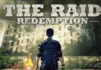 The Raid: Redemption - Cine y Televisión